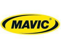 Mavic-logo_svg