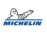 Michelin_Corporate_Logo___color