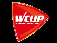 logo-w-cup