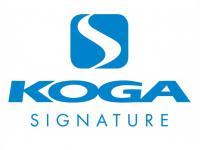 KOGA-Signature-700x460