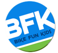 bikefunkids