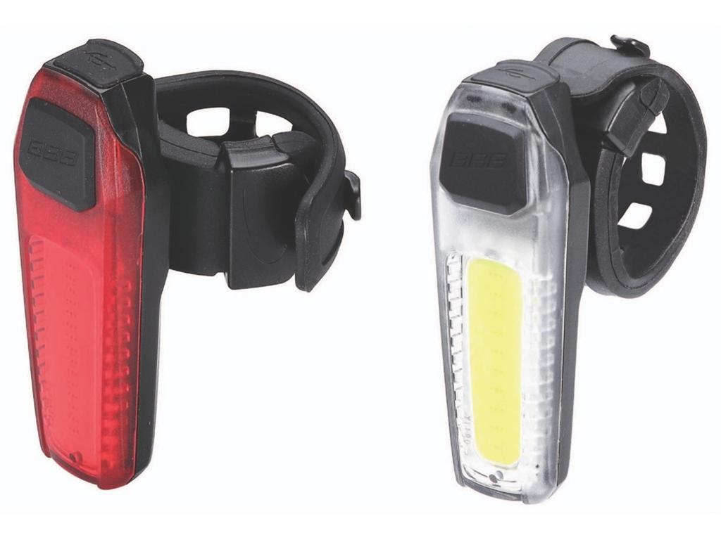 Licht Voor Fiets : Fietsen loix zien en gezien worden op de fiets!